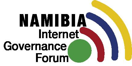 NamibiaIGFLogo